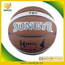 Standard Size 7 Basketball Sale