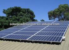 5kw longo garantia energia solar bicicleta elétrica