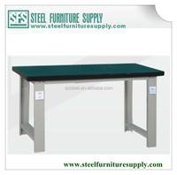 garage workbench, metal workbench for garage, heavy duty workbench