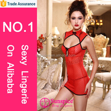 2015 manufacturer quality guarantee sexy adult girl breast bra babydoll open bra linge girls sexy night dress