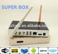 android tv box con la india apk