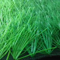 New Widely Used Artificial Grass Indoor Futsal Court Floor