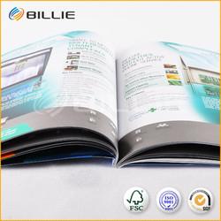 2015 High Quality Book Binding Glue