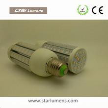 g24d-3 led g24 led light, Led G23 lamp
