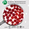 100% pure Astaxanthin powder