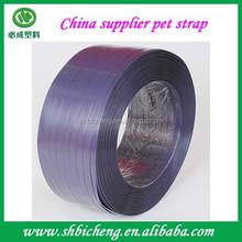 China Aluminum Corporation PET strap supplier