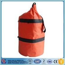 Fashion ocean pack waterproof dry bag
