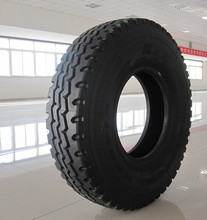 Wonderful Chinese TRUCK TYRES 10.00R20