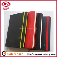phone calling notebook, phone number notebook