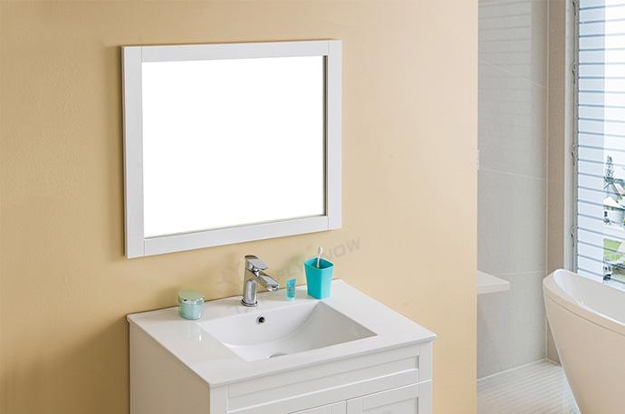 Quality bathroom vanities