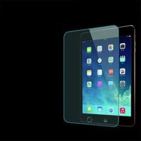 Pad Tempered Glass Screen Guard Film With Factory Price