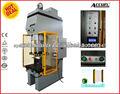 prensas hidraulicas tipo c de 12 toneladas