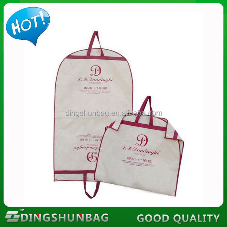 cheap promotional wholesale garment bag buy wholesale