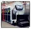 Best Engineer's service coal steam boiler manufacturer steam boiler superheated steam boiler