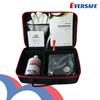 Smart tyre sealant repair kit