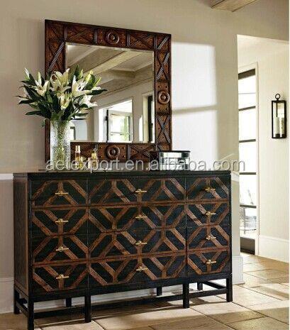 10 Himmelbett Designs für moderne Schlafzimmer Einrichtung ...