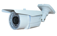 Bullet 720P 1080P HD cctv camera ip camera 3mp new products looking for distributor