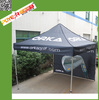 cheapest canopy marquee tent for car