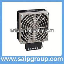 Space-saving indoor solar heater,fan heater HV 031 series 100W,150W,200W,300W,400W