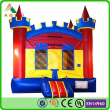 Newest strong PVC bounce house/ adult bounce house for sale craigslist