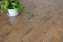 Non-Slip PVC Vinyl Floor Covering