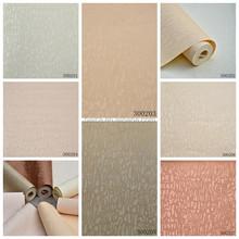 Barca 3002 series 2015 new design cheap project wallpaper for interior decorative (7 colors)