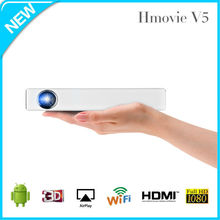 hot new product 2015 professional projector mini led projector for mobile phone and computer, led projector