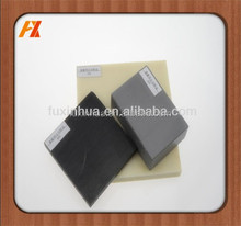 hard plastic abs sheet