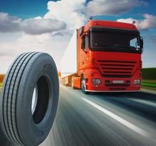 315/80R22.5 truck tires Middle East wholesale market