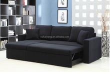 Half moon kuka sectional sofa,leather trend sofa sectional