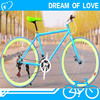 700C city bike high quality/hot 700C city bike road bike 21 speed