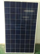 MS-Poly-240w 245w 250w poly pv solar panel,solar module