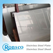 201, 304 , 430 inox plate ,decorative stainless steel wall panel , cold rolled with HL , BA , 8k , mirror finish for decoration