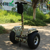 2015 fast mobility scooters Eswing OFF-Road cheap electrical scooter