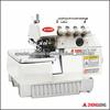 /p-detail/ZG757F-516M2-35-sola-aguja-de-5-hilos-de-alta-velocidad-m%C3%A1quina-de-coser-overlock-300000270850.html