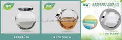 Hot sale Antioxidant 245 for heat stabilization plastic,msds antioxidant 168 1010, antioxidant cream