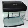 cute waterproof light high quality aquarium tank