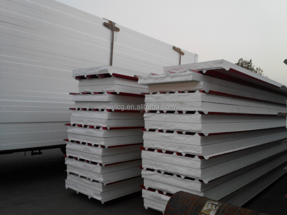 Steel Roofing Insulated Steel Roofing Sheets Price