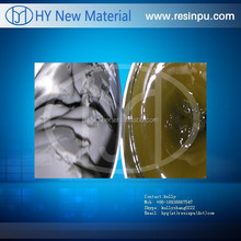 Epoxy Adhesive Fast Curing liquid Epoxy Resin With high quality