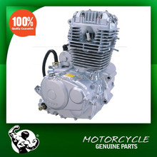 Zongshen Motorcycle Engine 200cc China
