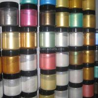 industrial grade pigment pearl pigments for color concrete ti...