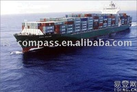 cheapest shipping rate in China for Tincan,Lagos,Apapa,Port Harcourt,Onne of Nigeria(One-Stop-Service)