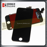 Cell phone accessory for iphone 5 conversion kit