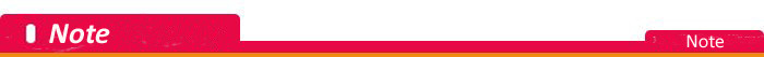 2015 1шт автокресло обратно смонтировать регулируемые колыбели держатель стенд подголовник держатель для планшетов 6 дюймов для 10-дюймовый ipad 1 2 3