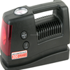 Wholesale Low Cost Convienent Car 12v Air Compressor