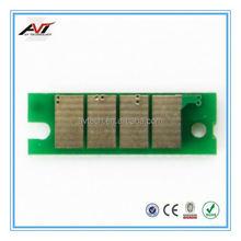 printer cartridges for ricoh sp 112 toner reset chip