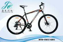 chinese bicycles and mountain bikes