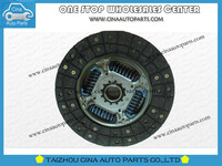 Car clutch plates,OEM:31250-35400 Tractor clutch disc , Tractor clutch