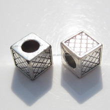 where to buy beads for jewelry making
