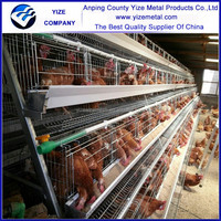 Chicken Use and cold/hot dipped galvanized,cold/hot dipped galvanized,PVC Material cheap chicken coops export to kenya